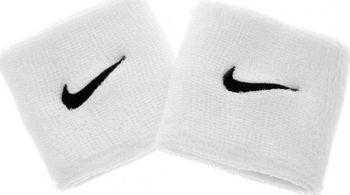 Nike Swoosh Wristband 2 Pack White Black od 274 Kč • Zboží.cz 6003bca885
