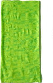 Zelené a multifunkční šátky • Zboží.cz d1ff39148a
