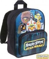 cdb164f76fa Dětský batoh Angry Birds Star Wars