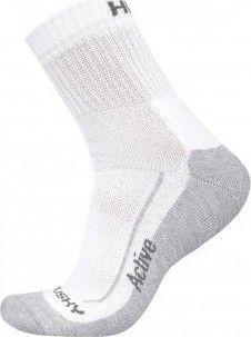 f9b12d562d7 Ponožky Husky Active (bílé) od 111 Kč • Zboží.cz