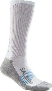 Hokejové ponožky Salming Stamina Long od 149 Kč • Zboží.cz 258c8c4ec1