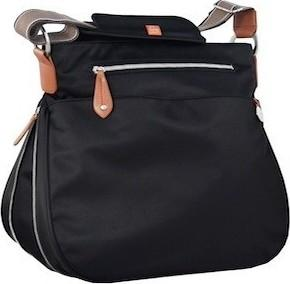 Pacapod Portland přebalovací taška od 5 190 Kč • Zboží.cz d57559170b0
