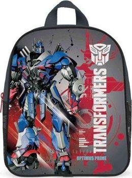 1c7d5d839e4 Předškolní batoh Transformers od 225 Kč • Zboží.cz