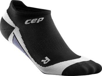 CEP pánské nízké ponožky - černá   šedá IV od 340 Kč • Zboží.cz 65add630f0
