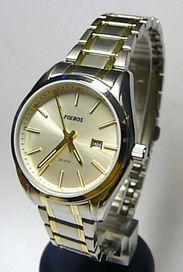 Dámské hodinky Foibos • Zboží.cz ef99166403