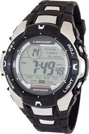 7ba5de2e142 hodinky Dunlop sport DUN-202-G01