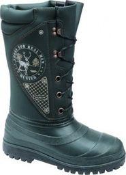 ❄ pánská zimní obuv • Zboží.cz ae904a62ad7