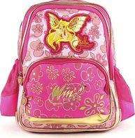✒ školní batohy a aktovky Winx Club • Zboží.cz 119b3f155e