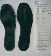 303c1a440e vyhřívané vložky do bot