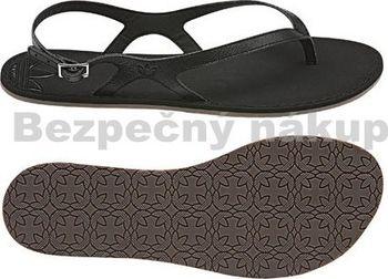 4269f2815aeb Dámské sandále adidas Originals FORUMETTE W STYLE V24209 - vel.39   UK 6
