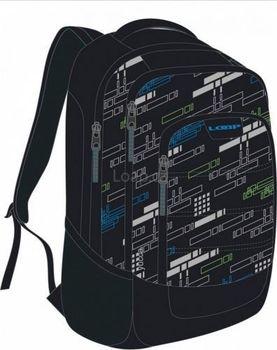 Loap Yucca Linux 45 × 28 × 19 cm • Zboží.cz 288184301c
