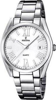 6e241d4e79d Festina F16790 1. Dámské hodinky ...