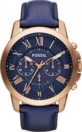 305cc12f7c hodinky Fossil FS4835