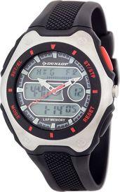 eec439a1404 hodinky Dunlop Sport DUN-180-G01