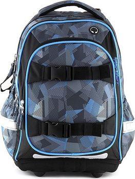 Target Školní batoh 41 × 32 × 18 cm • Zboží.cz 6ad3ca2141