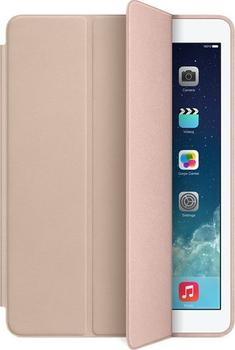 b504472510d Apple Smart Case pro iPad Air