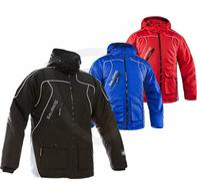 Inzeráty zimní bunda pánská - Sportovní potřeby pro zimní sporty ... 2a66b0c4f2