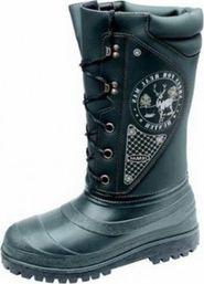pánská zimní obuv Demar Hunter special 3801 657d49403c2