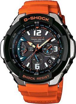 Casio G-Shock GW-3000M-4AER od 6 990 Kč • Zboží.cz c879a7fb92