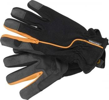 FISKARS Zahradní rukavice 45063c4a5e