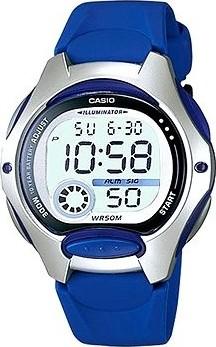 Casio LW 200-2A od 790 Kč • Zboží.cz 4927b04293a