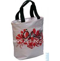 Nejlevnější inzeráty látková taška - Ostatní hračky a hry bazar ... 523a8f1ad1