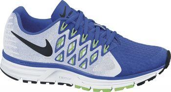 Nike Zoom Vomero 9 od 1 990 Kč • Zboží.cz 447a237755