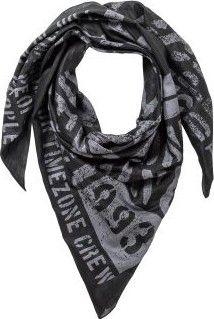 Šátek Timezone 20-4049 999 Unisex army scarf • Zboží.cz 0d60f20e73