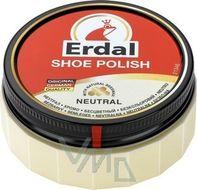 Erdal krém na obuv Bezbarvý v dóze 55 ml a85177a536