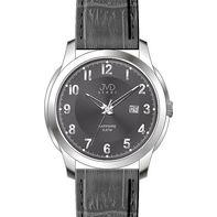 831386ddf Inzeráty hodinky luxusni - Bazar hodinek, šperků a bižutérie - Sbazar.cz