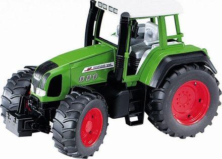 Bruder BR2060 Traktor Fendt Vario 926