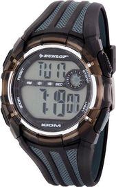 b60adda3943 hodinky Dunlop sport DUN-186-G01