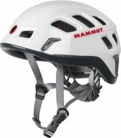 Mammut Rock Rider Barva  bílá   Velikost  2 od 1 043 Kč • Zboží.cz 1f74911f999
