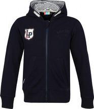 Chlapecké oblečení LOAP • Zboží.cz ea993c35ea