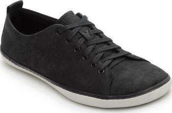 d64d46fda46 VIVOBAREFOOT Freud M Black. Klasické komfortní barefoot boty ...