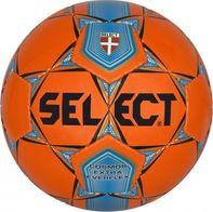 5094fe9c258 fotbalový míč Míč Select Cosmos Extra Everflex