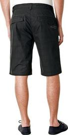 Pánské kalhoty a šortky Funstorm • Zboží.cz 29952301da