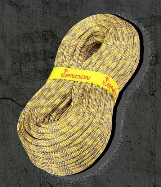 Tendon Ambition 10.2 Standard Yellow 60m od 2 990 Kč • Zboží.cz 358d745f88a