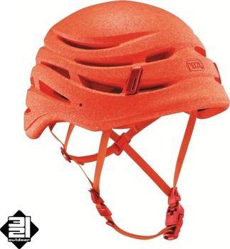 Horolezecká helma Petzl SIROCCO 1 od 1 799 Kč • Zboží.cz 9e177080e1c