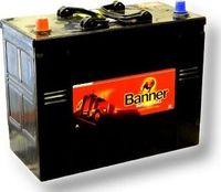 Banner Buffalo Bull 62511 12V 125Ah 720A od 3 772 Kč • Zboží.cz e3bcad5ff41