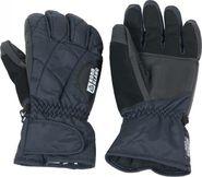rukavice Dámské rukavice lyžařské NORDBLANC NBWG3949 ČERNÁ Velikost 4 011c3ae57b