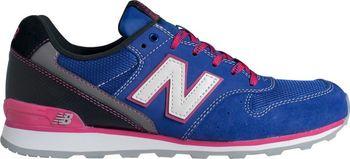 Tenisky New Balance 992