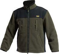 Rybářské oblečení Doc Fishing s velikostí 37-40 • Zboží.cz a562375592