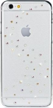 Zadní kryt Bling My thing Angel Mix pro iPhone 6 - with Swarovski® elements 2c93e5a69d0