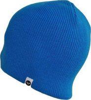 db6954c2e09 Čepice Roxy Ice Over - Aster Blue