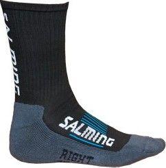 Ponožky Salming 365 Advanced Black od 149 Kč • Zboží.cz e44db6560a