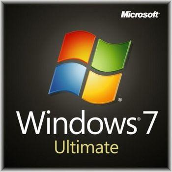 windows 7 home premium k sp1 64bit