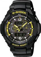 758dac4763a Casio G-Shock GW-3500B-1AER od 7 990 Kč • Zboží.cz