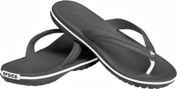 Crocs Crocband Flip černé od 480 Kč • Zboží.cz 62359029fa