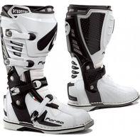 Motokrosové boty Forma Predator bílá6 800 Kč - 6 800 Kčv 2 obchodech 9ad5f3f186